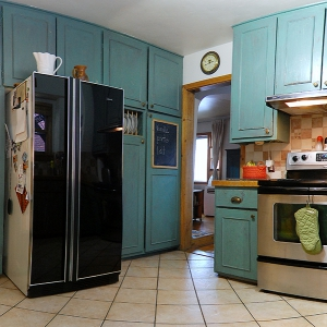 Kitchen Aide Canada Contact